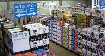 retail-beer-distributor2