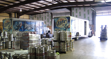 wolesale-beverage-chester-county-pa